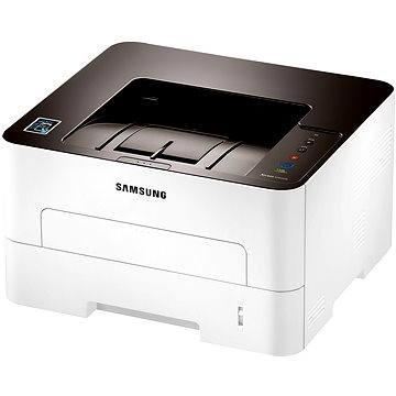 Samsung SL-M2835DW bílá (SS346A)