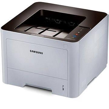Samsung SL-M3320ND šedá (SL-M3320ND/SEE)
