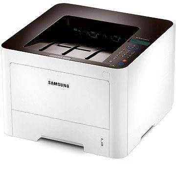 Samsung SL-M3825DW bílá (SL-M3825DW/SEE)