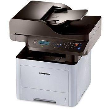 Samsung SL-M3870FW šedá (SS378D)