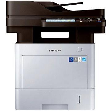 Samsung SL-M4080FX šedá (SL-M4080FX/SEE)