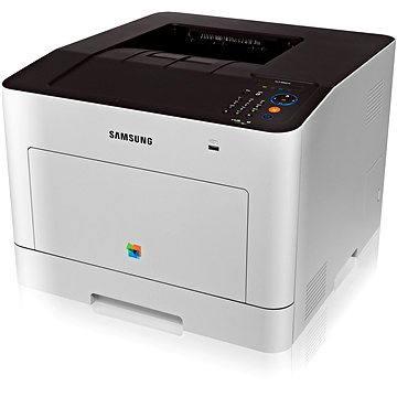 Samsung CLP-680DW (CLP-680DW/SEE)