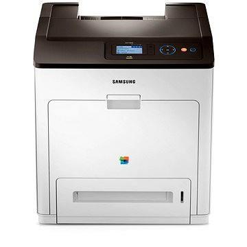 Samsung CLP-775ND (CLP-775ND/SEE)