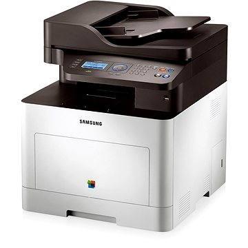 Samsung CLX-6260ND (SS108C)