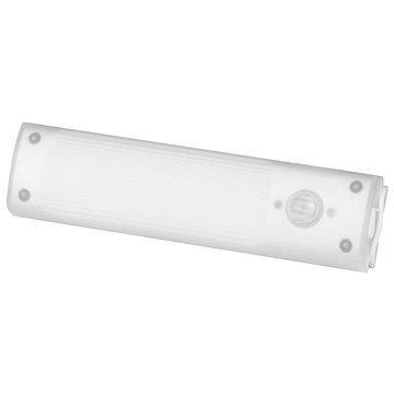 Panlux SENSOR LED (PN76300001)