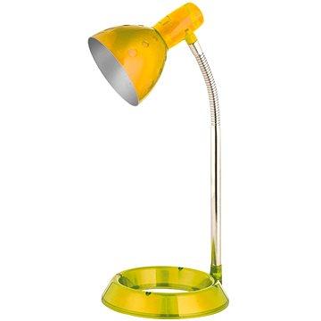 Panlux NEMO žlutá (STN/Z)