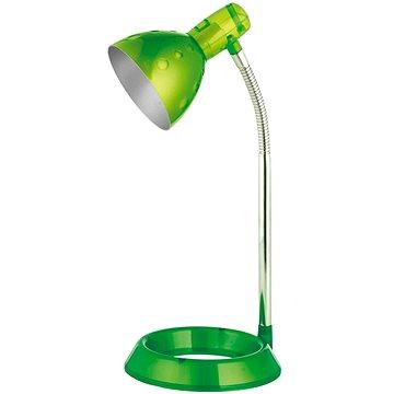 Panlux NEMO zelená (STN/G)