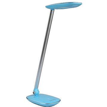 Panlux MOANA LED modrá (PN15300012)
