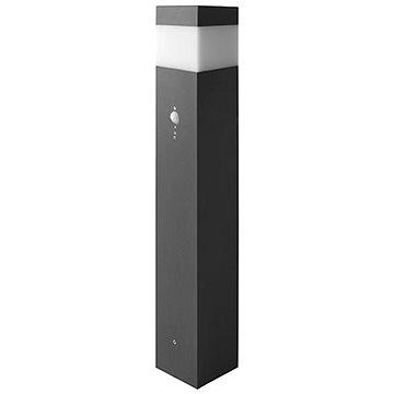Panlux GARD E14 senzor 76cm (VOS-E14)