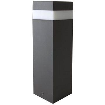 Panlux GARD LED 36cm (NOO-LED)