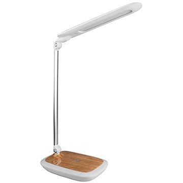 PANLUX DIPLOMAT light s indukčním nabíjením (PN15300015)