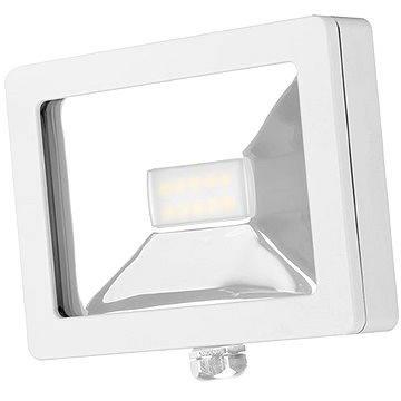Panlux VANA DESIGN LED 10W 4000K (PN34300007)