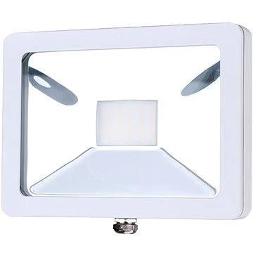 Panlux VANA DESIGN LED 20W 4000K (PN34300008)