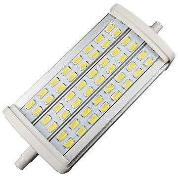 Panlux LED Linear 8W 118mm stmívatelná neutrální (PN65309003)