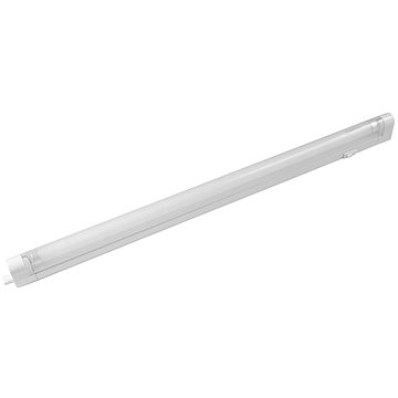 PANLUX LINETA LED 11W 5000K (PN11200018)