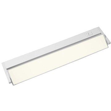 PANLUX VERSA LED 5W 3000K bílá (PN11100006)
