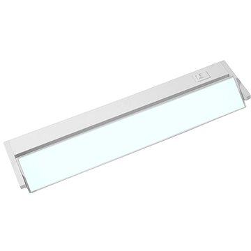 PANLUX VERSA LED 5W 5000K bílá (PN11200006)