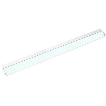 PANLUX VERSA LED 15W 5000K bílá (PN11200010)