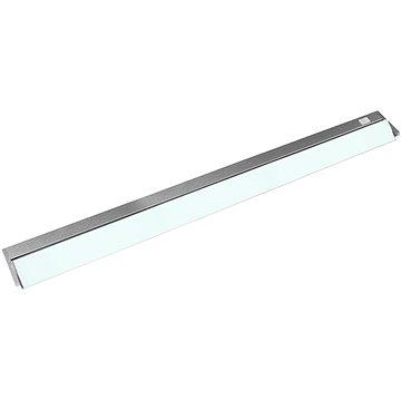 PANLUX VERSA LED 15W 5000K stříbrná (PN11200011)