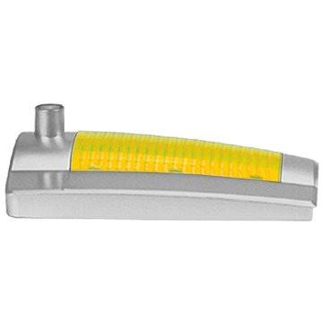 Panlux BASE1 žlutý (BASE1/Z)