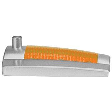 Panlux BASE1 oranžový (BASE1/O)