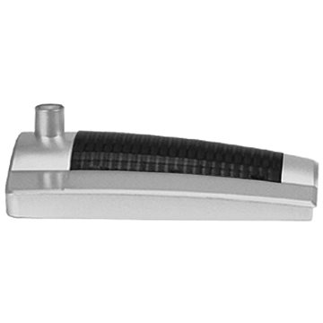 Panlux BASE1 kouřový (BASE1/K)