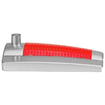 Panlux BASE1 červený (BASE1/R)