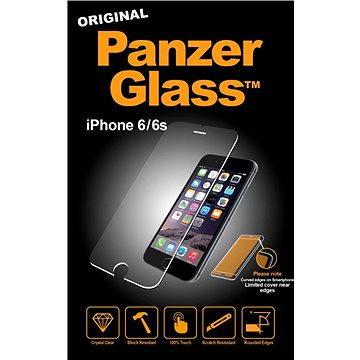 PanzerGlass pro iPhone 6 Plus a iPhone 6s Plus (1012)