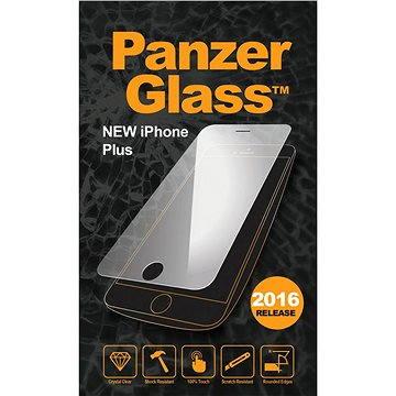 PanzerGlass pro iPhone 7 Plus (2004)