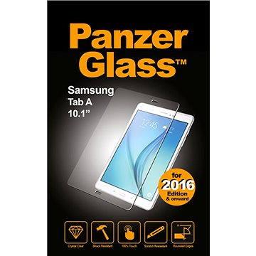 PanzerGlass pro Samsung Galaxy Tab A (2016) 10.1 (1568)