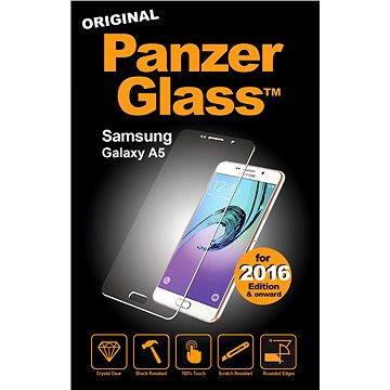 PanzerGlass pro Samsung Galaxy A5 2016 (1026)