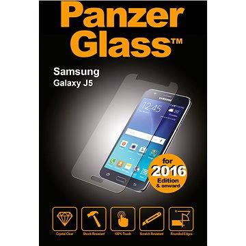 PanzerGlass pro Samsung Galaxy J5 (2016) (1558)