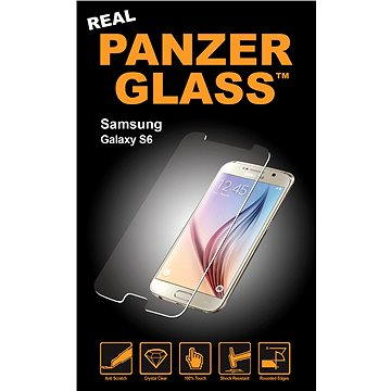 PanzerGlass pro Samsung Galaxy S6 (1029)