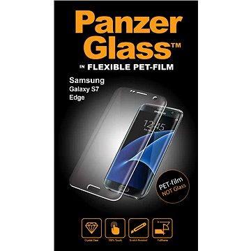 PanzerGlass pro Samsung Galaxy S7 Edge (1057)