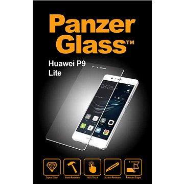 PanzerGlass Standard pro Huawei P9 Lite čiré (1133)