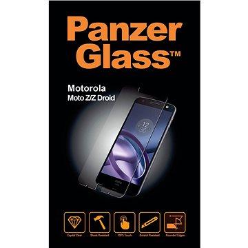 PanzerGlass pro Motorola Moto Z (6504)