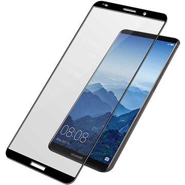 PanzerGlass pro Huawei Mate 10 lite černé (5290)