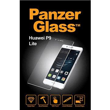 PanzerGlass Edge-to-Edge pro Huawei P9 Lite mini čiré (5285)