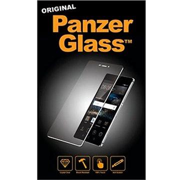 PanzerGlass pro Huawei Y6 II Compact (5255)