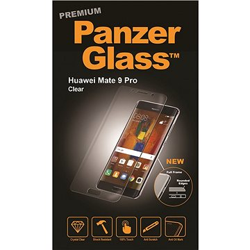 PanzerGlass Premium pro Huawei Mate 9 Pro čiré (5259)