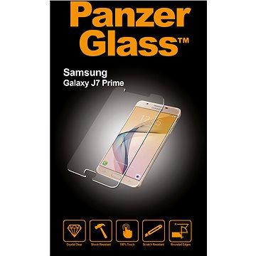 PanzerGlass pro Samsung Galaxy J7 Prime (7105)