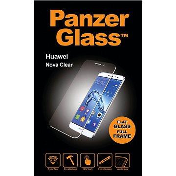 PanzerGlass pro Huawei Nova (5261)