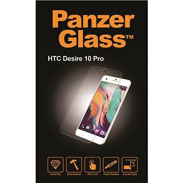 PanzerGlass Standard pro HTC Desire 10 Pro čiré (5001)