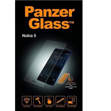 PanzerGlass pro Nokia 5 (6753)