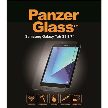 PanzerGlass pro Samsung Galaxy Tab S3 9.7 (7118)