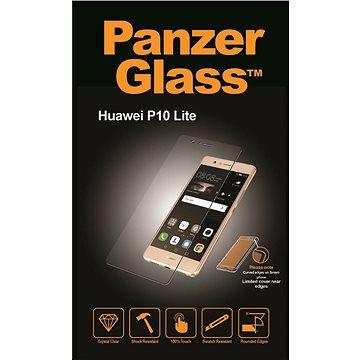 PanzerGlass Edge-to-Edge pro Huawei P10 Lite čiré (5265)