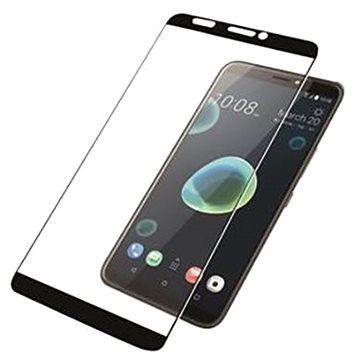 PanzerGlass Standard pro HTC Desire 12+ (5010)