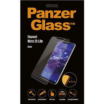 PanzerGlass Edge-to-Edge Huawei Mate 20 Lite (5326)