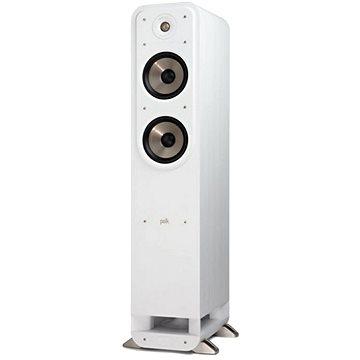Polk Audio Signature S55e White (POSIGS55EWT)