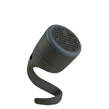 Polk Audio SWIMMER JR BLACK (POSWIMJRBK)